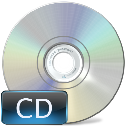 eflip cd database