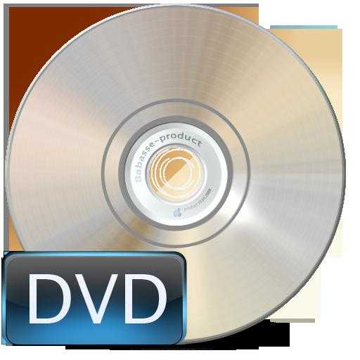 Afbeeldingsresultaat voor DVD
